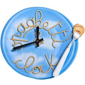 Настенные часы 22