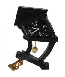 Настенные часы 24