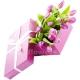 Букет цветов американский 27