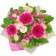 Букет цветов 57
