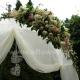 Свадебная арка 22