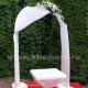 Свадебная арка 24