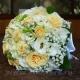 Букет невесты 141
