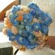 Букет невесты 143