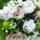 Букет невесты 146