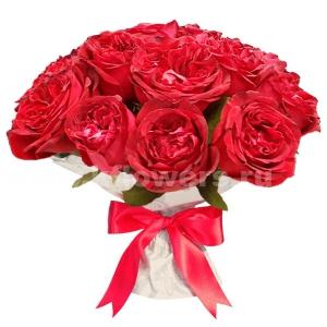 Букет цветов 67