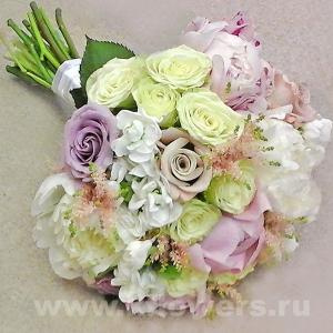 Букет невесты 152
