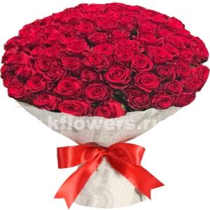 Букет цветов 82