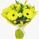 Букет цветов 83