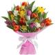 Букет цветов 27