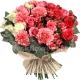 Букет цветов 32