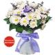 Букет цветов 33