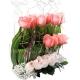 Композиция цветов 24