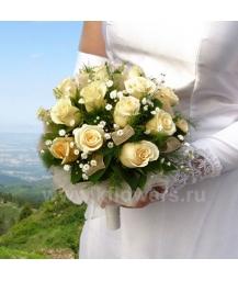 Букет невесты_11