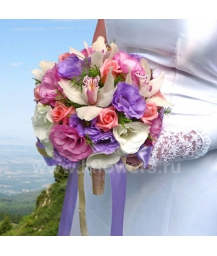 Букет невесты_12