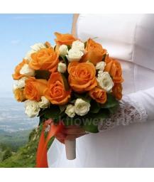 Букет невесты_13