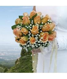 Букет невесты_14