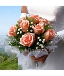 Букет невесты_15