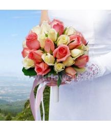 Букет невесты_16