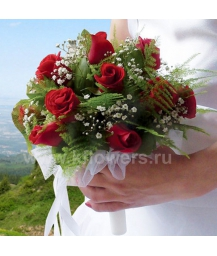Букет невесты_17