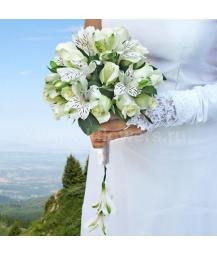 Букет невесты_18
