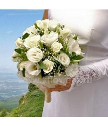 Букет невесты_19