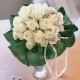 Букет невесты_20