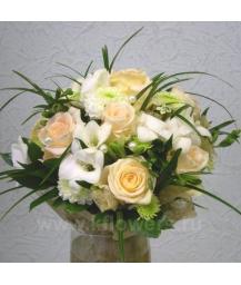 Букет невесты_21