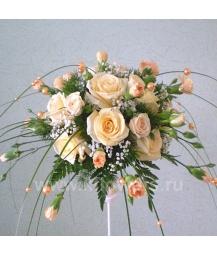 Букет невесты_22