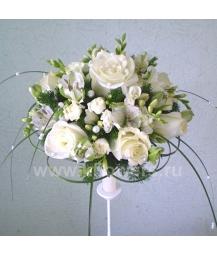 Букет невесты_24