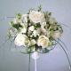 Букет невесты 24