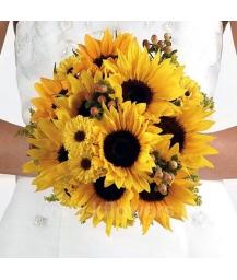 Букет невесты_25