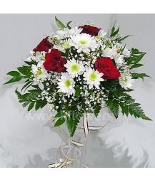 Букет невесты_26