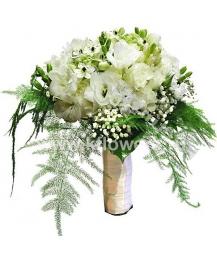 Букет невесты_27