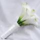 Букет невесты_34