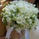 Букет невесты_36