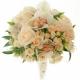 Букет невесты 38