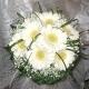 Букет невесты_43