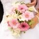 Букет невесты 49