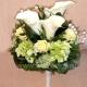 Букет невесты 53