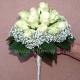 Букет невесты 54