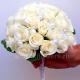 Букет невесты 55