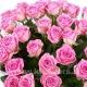 Букет цветов 36