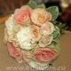 Букет невесты 60