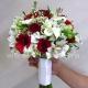 Букет невесты 61