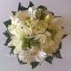 Букет невесты 63