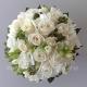 Букет невесты 64