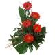 Композиция цветов 32
