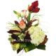Композиция цветов 39