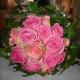 Букет невесты 71